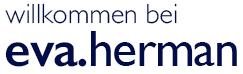 Eva Herman - Die offizielle Webseite